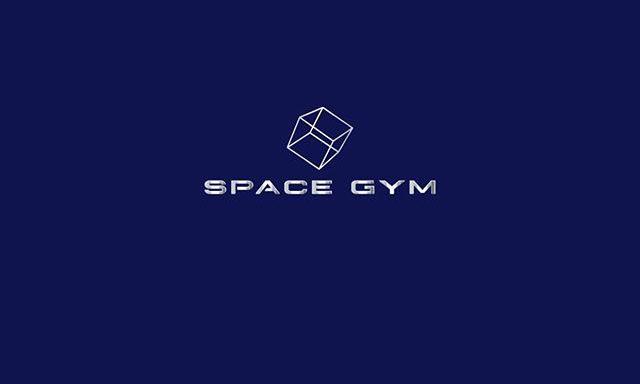 大阪 space